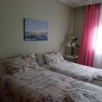 Apartamento 1 despedidas Pamplona
