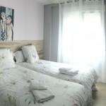 Apartamento despedidasPamplona