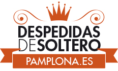 Despedidas Pamplona